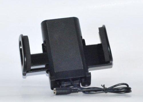 Maxmostcom soporte Universal con ventosa para antena externa Fme Cable adaptador con...