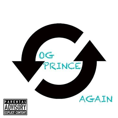 OG Prince