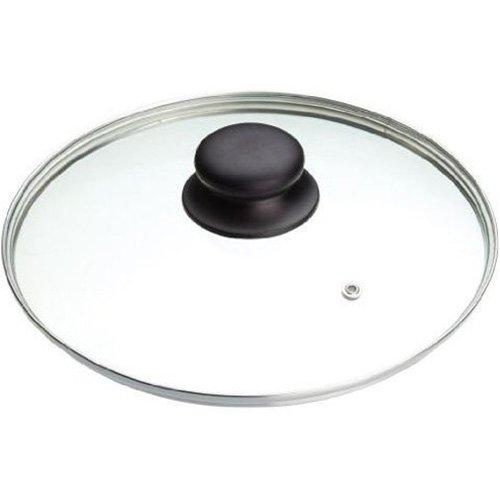 Ibili 970716 - Tapa de Vidro,16 cm