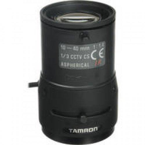 Tamron Lente 13vg20100as Enfoque Variable 20–100mm