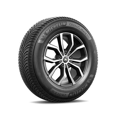 Michelin 262144 - 215/70/R16 100H - C/B/69dB - Sommerreifen SUV und Gelände