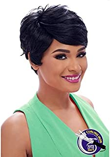 gogo collection wigs