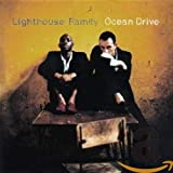 Songtexte von Lighthouse Family - Ocean Drive