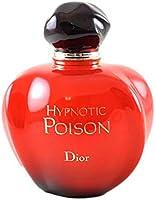 Dior Hypnotic Poison Eau de Toilette för Kvinnor, 100 ml