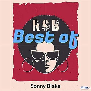 Best of Sonny Blake