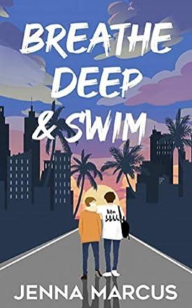 Breathe Deep & Swim