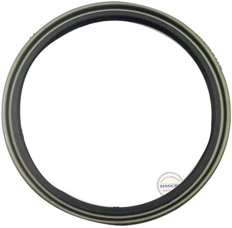 Year-end annual account SK200-3 Swing Gear Box Seal OFFicial store Kit Service Kits for - SINOCMP