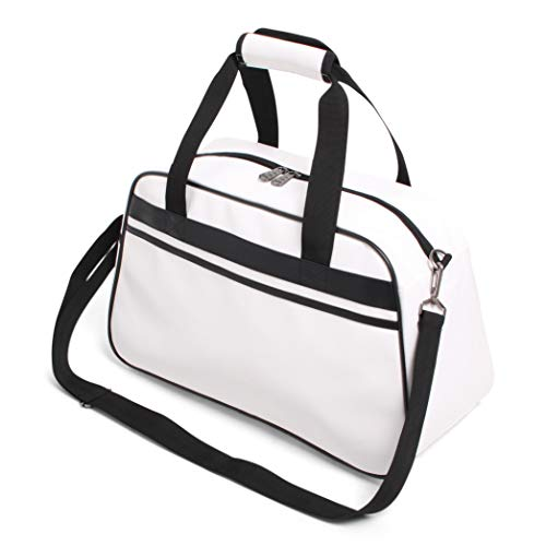 Nordic allround retrobag kofferset, 48 cm