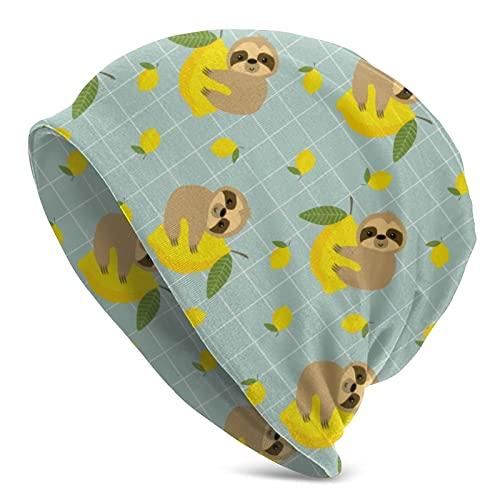 975 Gorro Beanie Juan 3-16 Corazón En Versículo Completo Beanie Sombrero Moderno Skullcap Unisex Beanie Hat para Esquí Pesca Regalos De San Valentín