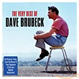 The Very Best of Dave Brubeck von Dave Brubeck