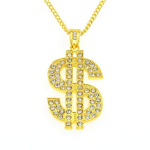 thematys -   Dollar Zeichen