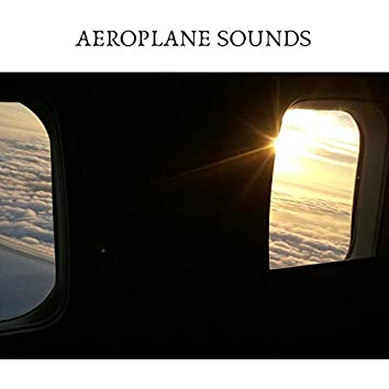 Aeroplane Sounds