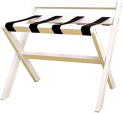Award LJYT Folding Chair Tutue Rigs Max 45% OFF Level Room Solid 60 48 Shop ×