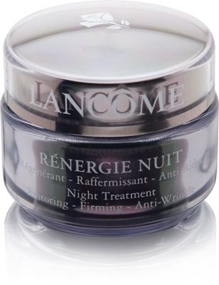 Lancome RÉNERGIE NOCHE 50 ml. from Lancome