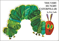 Best Board Books: 16 Books for Baby's First Year 4