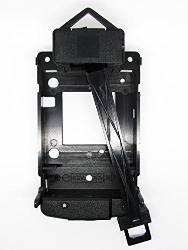 Unidad de accionamiento - péndulo de cuarzo módulo se adapta a todos los movimientos estándar - reloj cometiendo