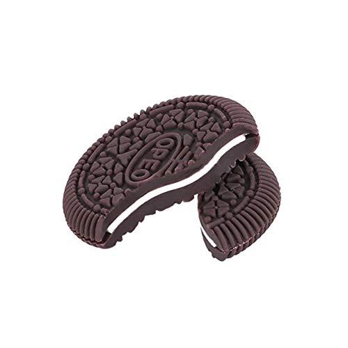 Wudi La Magie de la Tour accessoires, koekjes, boerderij, koekjes, gebak, accessoires 1CP