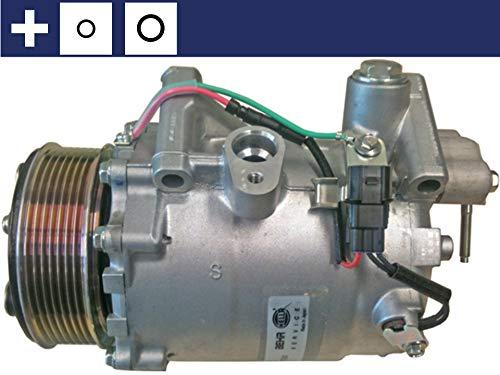 MAHLE ACP 944 000S A/C-compressor