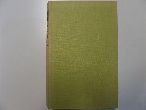 Die Gladiatoren / Sonnenfinsternis / Ein Mann springt in die Tiefe - Drei Romane (mit einem Nachwort des Autors)