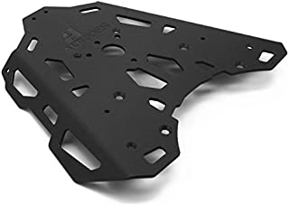 Altrider R113-2-4000 Rear Luggage Rack for the Bmw R 1200 GS/Gsa Water Cooled - Black