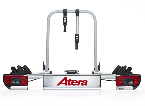 Atera -   22696 Strada Sport