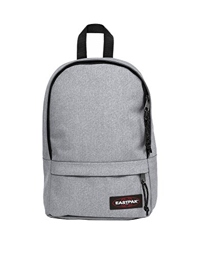 Eastpak Authentic Rucksack Dee 11Zoll Special Edition grau