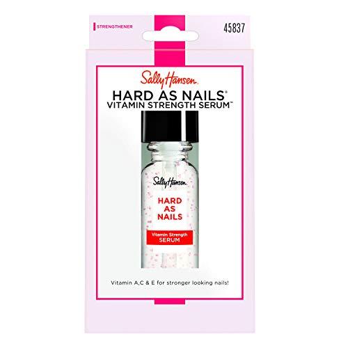 Sally Hansen Hard as Nails Vitamin Strength Serum 13.3ml
