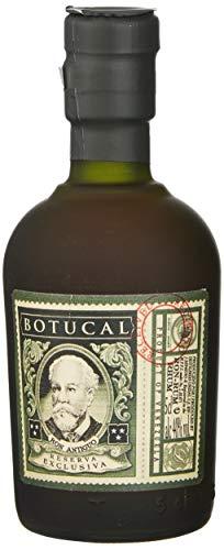 Botucal Reserva Exclusiva 0,05l 40%