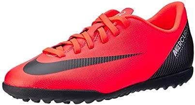 Nike CR7 Jr. VaporX 12 Club (TF) Youth Turf Soccer Shoes (4)