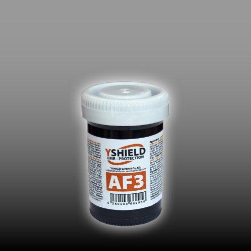 YSHIELD Fiber additive AF3 / 0.09 Liter
