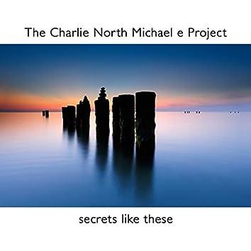 Secrets Like These