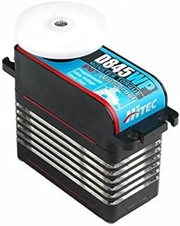 Hitec RCD 36845 D-845WP 32-Bit Monster Torque Waterproof Steel Gear Servo