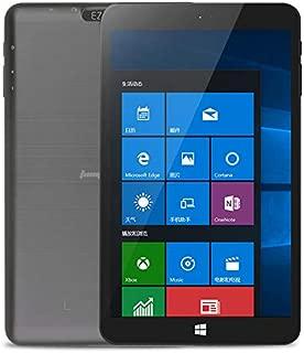 Jumper EZpad mini5 8インチFHD IPSタブレット、クアッドコアIntel Cherry Trail Z8350 2-in-1ポータブルタブレット/ラップトップタッチスクリーン2G RAM + 32GB eMMC / HDMI / Bluetooth 4.0 / Windows10