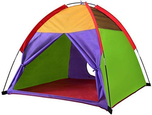 Alvantor Kids Tents Indoor Children Play...