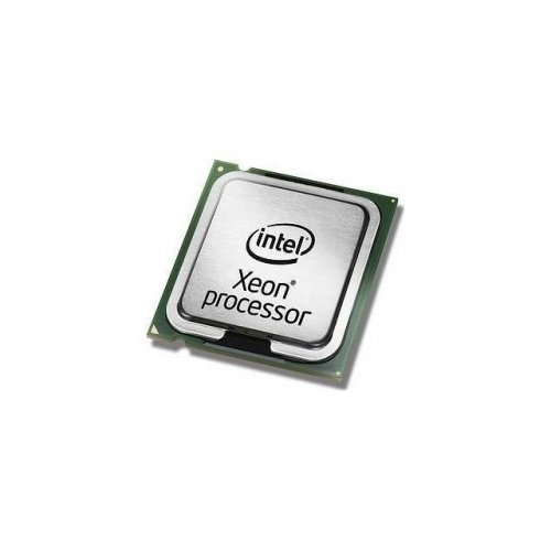 Intel cm8063501374901/Intel Xeon E5–2680V22.8GHz de procesador de 8.0GTS 25MB LGA 2011CPU OEM (Reacondicionado)