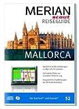 Merian Scout–Guía de Viaje Mallorca