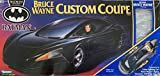 Batman Returns Bruce Wayne Custom Coupe