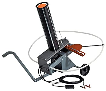 Best trap thrower Reviews