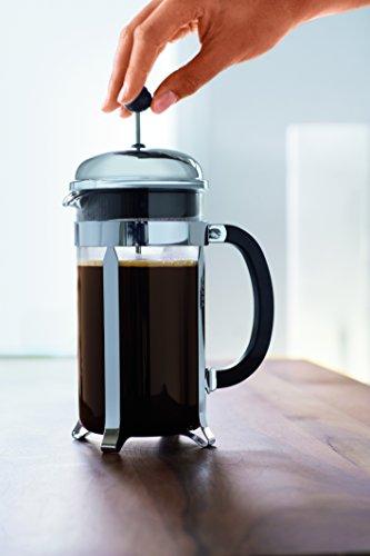 ボダム フレンチプレスコーヒーメーカー (0.35L) CHAMBORD CHAMBORD1923-16J [CHAMBORD192316J]
