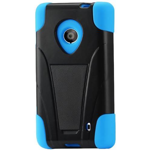 Case Covers for Nokia Lumia 521: Amazon com