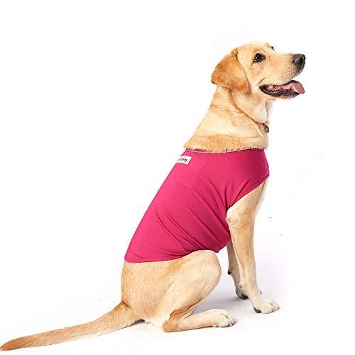 Furubaby Anxiety Dog Coat