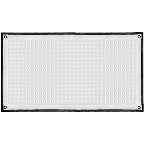 Cheapest Prices! Westcott Flex Cine Daylight Mat (1 x 2 ft.)