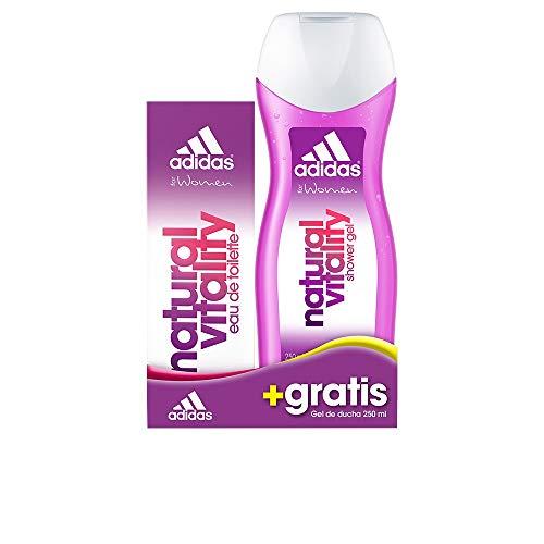 Sport Vitality+Gel 50 ml