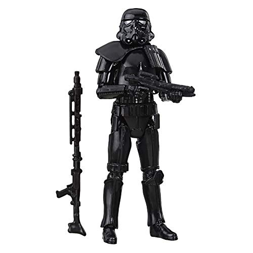 Star Wars SW EU Vin Shadow Trooper
