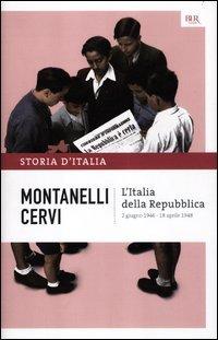 Storia d'Italia: 16
