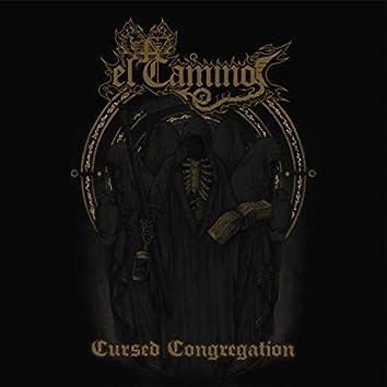 Cursed Congregation