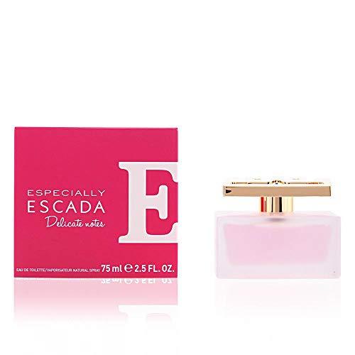 ESCADA Especially Esc Del Not EDT V 30 ml, 1er Pack (1 x 30 ml)