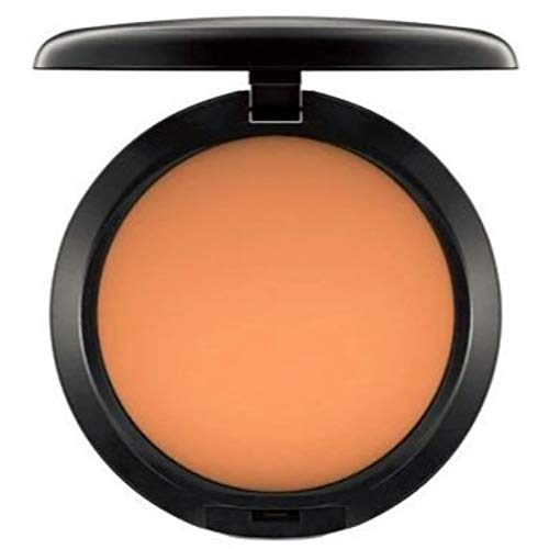 MAC - Studio Fix Powder Plus Foundation - NW43 15g/0.52oz