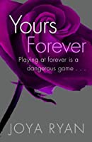 Yours Forever 1511958413 Book Cover