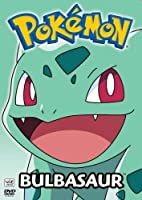 Pokemon 7: Bulbasaur [DVD] [Import]